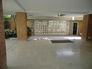 Apartamento En Ventaen Caracas, Campo Alegre, Venezuela, VE RAH: 18-4578