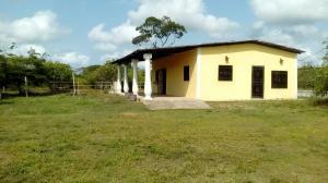 Terreno En Ventaen San Felipe, San Felipe, Venezuela, VE RAH: 18-4357