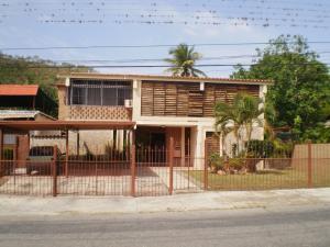 Casa En Ventaen Maracay, El Limon, Venezuela, VE RAH: 18-4358