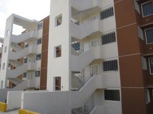 Apartamento En Ventaen Charallave, Betania, Venezuela, VE RAH: 18-4359