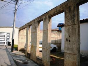 Casa En Ventaen Maracay, La Fontana, Venezuela, VE RAH: 18-4361