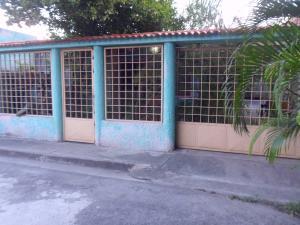 Casa En Ventaen Turmero, Villas Del Carmen, Venezuela, VE RAH: 18-4364
