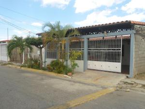 Casa En Ventaen Barquisimeto, Parroquia Juan De Villegas, Venezuela, VE RAH: 18-4368