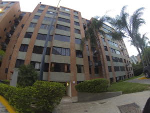 Apartamento En Ventaen Caracas, Los Naranjos Humboldt, Venezuela, VE RAH: 18-4369