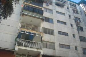 Apartamento En Ventaen Caracas, Chacao, Venezuela, VE RAH: 18-4721