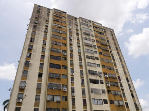 Apartamento En Ventaen Barquisimeto, Club Hipico Las Trinitarias, Venezuela, VE RAH: 18-4379