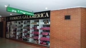 Local Comercial En Ventaen San Antonio De Los Altos, Las Minas, Venezuela, VE RAH: 18-4381