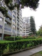 Apartamento En Ventaen San Antonio De Los Altos, La Arboleda, Venezuela, VE RAH: 18-5199