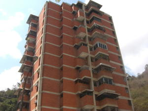 Apartamento En Ventaen Caracas, San Luis, Venezuela, VE RAH: 18-4434