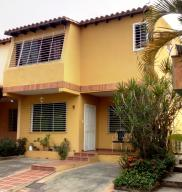 Casa En Ventaen Cabudare, La Piedad Norte, Venezuela, VE RAH: 18-4395