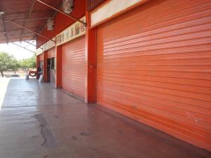 Galpon - Deposito En Ventaen Municipio San Francisco, Zona Industrial, Venezuela, VE RAH: 18-4389