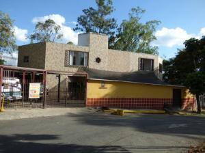 Casa En Ventaen Caracas, San Bernardino, Venezuela, VE RAH: 18-4391