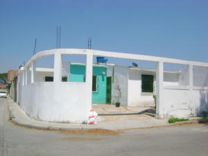 Casa En Ventaen San Joaquin, La Castellana, Venezuela, VE RAH: 18-4397