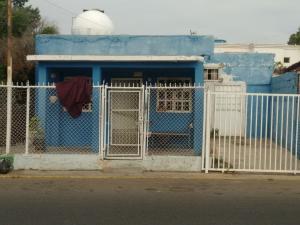 Casa En Ventaen Maracaibo, Pueblo Nuevo, Venezuela, VE RAH: 18-4400