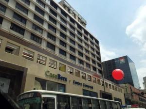Apartamento En Ventaen Caracas, Parroquia La Candelaria, Venezuela, VE RAH: 18-4505