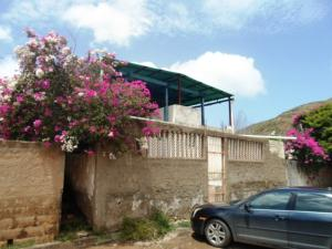 Casa En Ventaen Margarita, Bahía De Plata, Venezuela, VE RAH: 18-4420