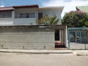 Casa En Ventaen Caracas, La California Norte, Venezuela, VE RAH: 18-4430