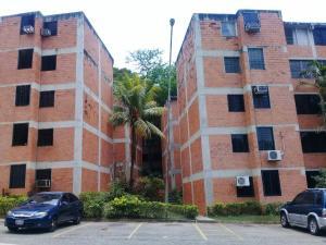 Apartamento En Ventaen Valencia, Las Chimeneas, Venezuela, VE RAH: 18-4427