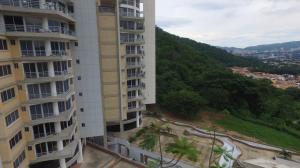 Apartamento En Ventaen Valencia, Piedra Pintada, Venezuela, VE RAH: 18-4432