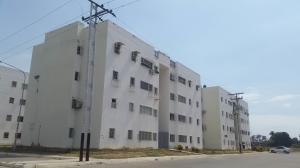 Apartamento En Ventaen Municipio Linares Alcantara, Conjunto Residencial Santa Barbara Suites, Venezuela, VE RAH: 18-4930