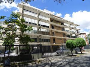 Apartamento En Ventaen Caracas, Chuao, Venezuela, VE RAH: 18-4467