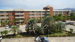 Apartamento En Ventaen Lecheria, Complejo Turistico El Morro, Venezuela, VE RAH: 18-4441