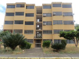 Apartamento En Ventaen Cua, Industrial El Deleite, Venezuela, VE RAH: 18-4772