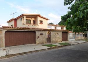 Casa En Ventaen Valencia, Prebo Ii, Venezuela, VE RAH: 18-4451