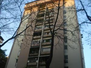 Apartamento En Ventaen Caracas, La Urbina, Venezuela, VE RAH: 18-4458