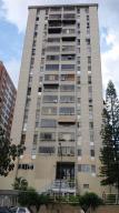 Apartamento En Ventaen Caracas, Lomas Del Avila, Venezuela, VE RAH: 18-4470