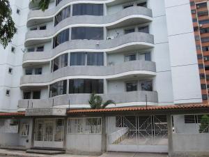 Apartamento En Ventaen Maracay, San Jacinto, Venezuela, VE RAH: 18-4472