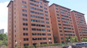 Apartamento En Ventaen Caracas, Parque Caiza, Venezuela, VE RAH: 18-4474