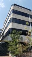 Edificio En Ventaen Caracas, La Urbina, Venezuela, VE RAH: 18-4464