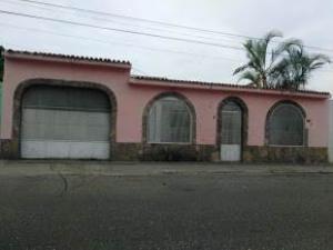 Casa En Ventaen Barquisimeto, Parroquia Concepcion, Venezuela, VE RAH: 18-4490