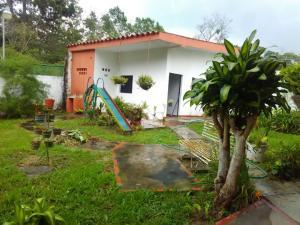 Casa En Ventaen Escuque, El Alto De Escuque, Venezuela, VE RAH: 18-4549
