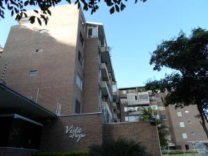 Apartamento En Ventaen Caracas, Lomas Del Sol, Venezuela, VE RAH: 18-4493