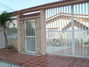 Casa En Ventaen Maracaibo, Don Bosco, Venezuela, VE RAH: 18-4496