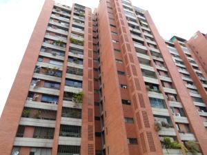 Apartamento En Ventaen Caracas, Prado Humboldt, Venezuela, VE RAH: 18-4501