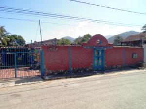 Casa En Ventaen Margarita, Santa Isabel, Venezuela, VE RAH: 18-4539