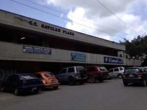 Oficina En Ventaen Caracas, Gavilan, Venezuela, VE RAH: 18-4524