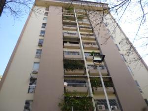 Apartamento En Ventaen Caracas, La Urbina, Venezuela, VE RAH: 18-4530