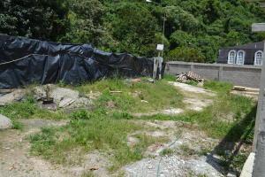 Terreno En Ventaen Caracas, Alto Hatillo, Venezuela, VE RAH: 18-4582