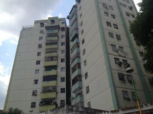 Apartamento En Ventaen Turmero, Conjunto Residencial Turmero, Venezuela, VE RAH: 18-4533