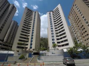 Apartamento En Ventaen Caracas, El Cigarral, Venezuela, VE RAH: 18-4536