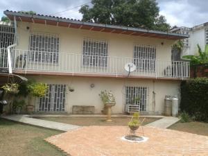 Casa En Ventaen San Juan De Los Morros, Las Palmas, Venezuela, VE RAH: 18-4541