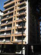 Apartamento En Alquileren Maracay, San Isidro, Venezuela, VE RAH: 18-4554