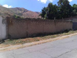Terreno En Ventaen San Juan De Los Morros, Las Palmas, Venezuela, VE RAH: 18-4555
