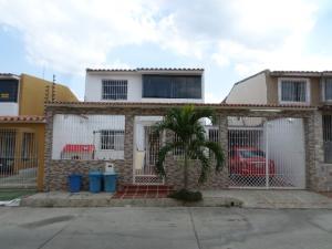 Casa En Ventaen Charallave, Colinas De Betania, Venezuela, VE RAH: 18-4700