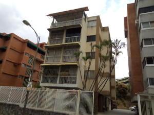 Apartamento En Ventaen Caracas, Lomas De Las Mercedes, Venezuela, VE RAH: 18-4559
