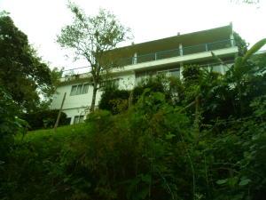 Casa En Ventaen San Antonio De Los Altos, Potrerito, Venezuela, VE RAH: 18-4566
